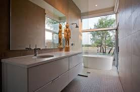 how you can make the tub shower combo work for your bathroom freestanding tub