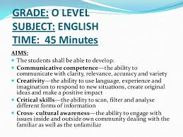 prerequisites of a good descriptive essay prerequisites of a good descriptive essay 3