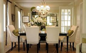 elegant dining room sets. formal dining rooms elegant decorating ideas by fancy room extraordinary dinning decor 11 sets a