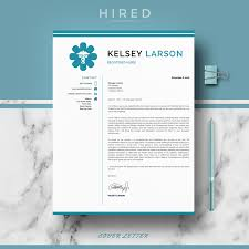 Nurse Resume Template For Ms Word