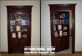 hidden wall door. hidden doors, secret doors designs ideas pictures wall door