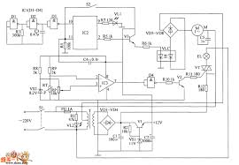 schematic circuit diagram for egg incubator wire center \u2022 Chicken Egg Incubation Stages eggs automatic incubator circuit diagram 1 rh seekic com chicken egg development chicken egg development