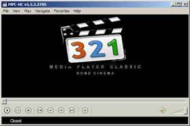 K lite player 32 bit for windows 32 : K Lite Codec Mega Pack V16 2 5 32 Bit And 64 Bit Free Mediaket