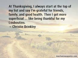 Thankful For Family Quotes Magnificent Thankful For Family Quotes Top 48 Quotes About Thankful For Family