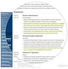 Sample Student Profile As Well Example Linkedin With Form