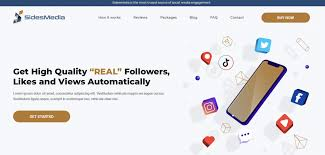 14 Best TikTok Tools to Triple Your Growth - Influencive