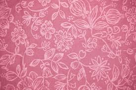 Fabric Pattern Amazing Inspiration Ideas