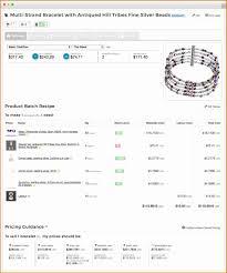 Tools Inventory Elegant Liquor Inventory Template Luxury Excel
