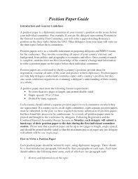 creative writing company year 3 pdf