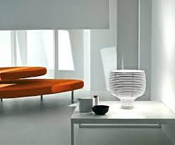 ultra modern lighting. Ultra Modern Lighting In The Image Below We See Several Renditions Of Ultramodern I Lamp . E