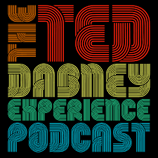 The Ted Dabney Experience