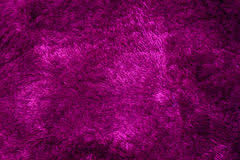 purple carpet texture. purple carpet texture horizontal background. stock images