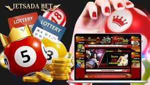 Image result for jetsadabet