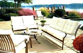 modern patio and furniture medium size target patio furniture sets outdoor lawn chairs umbrella adirondack chairs