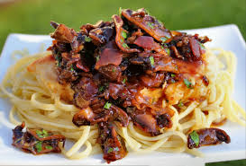 Country Test Kitchen Recipes Recipe Review Atks Chicken Marsala Inside Nanabreads Head