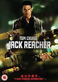 Jack Reacher izle, Jack Reacher Türkçe Dublaj izle, Jack Reacher Filmini  izle, Jack Reacher Full izle, Jack Reacher Hd izle