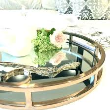 acrylic coffee table tray round 3 legs tea tables small furniture square ta