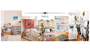 bedroom diys. Once Upon A Time, Urban Outfitter\u0027s Home Section Was Place To Go For Inexpensive Sleeper Couches And Duvet Covers Not Much Else. Bedroom Diys