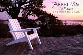 tait showroom shop news outdoor furniture lead. uwharrie chair company launches jarrett bay outdoor furniture boatworks tait showroom shop news lead