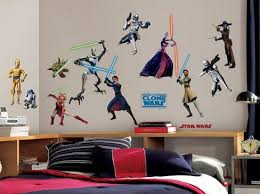 star wars decals for walls star wars clone wars peel and stick wall decals wall decal on star wars wall art target with wall decal star wars decals for walls near me star wars decals for