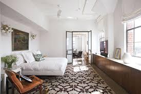 cozy bedroom design. Contemporary Cozy Cozy Bedroom Design Interior Architecture Furniture Inside