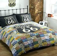 cool bedding for guys homey ideas guys duvet covers cool cover co boys single bedding bright