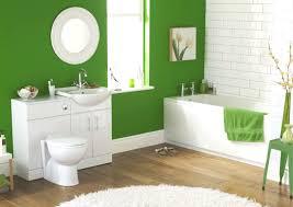 Define Bathroom Beautiful Colors For Bathrooms Paint Ideas Bathroom Green Remodel