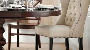 nailhead dining chairs dining room. Full Size Of Kitchen: Awesome Tufted Nailhead Dining Chair Room Cintascorner Grey Inside Chairs