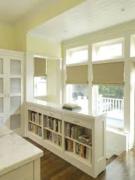 half wall kitchen designs images about half wall on half wall kitchen designs images about half wall on best images wall shelf ideas for office