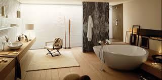 Impressive Interior Design Ideas Bathroom To Check Out 85 With