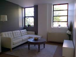 Superb Cheap 1 Bedroom Apartments For Rent In The Bronx In The Gorgeous Cheap For  Rent On . Cheap 1 Bedroom Apartments ...