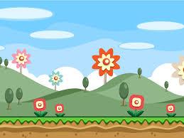 png game background. Exellent Background Flower Land Mountain Landscape Game Background Assets Gui Sidescroller  Horizontal Wallpaper Side Scrolling Mobile Games For Png Game Background