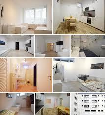 Immobilienmakler Köln Wohnung Zum Kauf In Köln Mauenheim