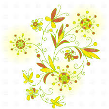 Free Clipart Abstract Designs Clipart Abstract Designs