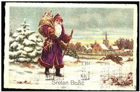 Картинки по запросу рождество в сербии