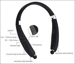 iphone bluetooth headset. qcy bluetooth headset for iphone se iphone