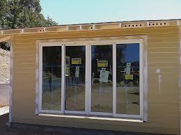 screen door with glass insert elegant door sliding screen door sizes patio sliding standard