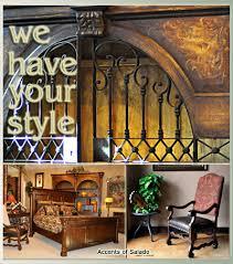 rustic spanish style furniture. Rustic Spanish Style Furniture
