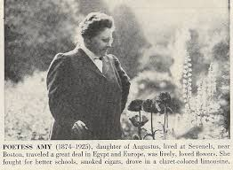 Patterns By Amy Lowell Stunning Patterns By Amy Lowell Online Poetry Archives