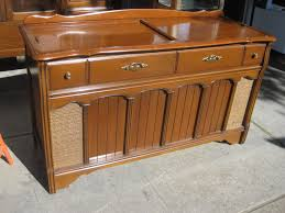 10 best '65 Magnavox Radio/Turntable Console -- Before (& after ...
