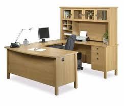innovative office furniture. Innovative Office Furniture Computer Desk Workstation Shop