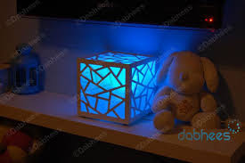 led mood lighting. rgb colour changing table floor wall led lamp mood light with remote led lighting f