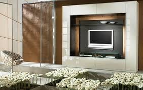 house furniture design. Plain House Design Home Furniture For House E