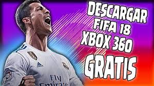Mega patch pes xbox 360. Descargar Fifa 18 Para Xbox 360 9brito9 9brito9 Yt