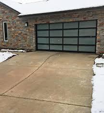 schmitz door service llc madison wi garage door repairs and services