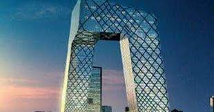 great architecture buildings. Great Architecture Buildings Architectural Marvels List Of Modern E