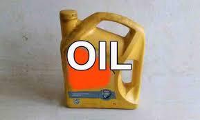 Synthetic Blend Oil Comparison Chart Conventional Vs Synthetic Blend Vs Full Synthetic Engine