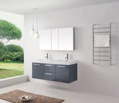 high end bathroom designs. Bathroom : High End Bathrooms White Curtain Gray Designs Porcelain Toilet Sets Modern Pendant Light Decorating Ideas For I