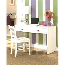 white bedroom desk furniture. Perfect White Brilliant Best Office Images On Desks Work Spaces And Bedroom Desk  With Drawers White In White Bedroom Desk Furniture