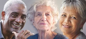Image result for Being Happy and Health As You Age